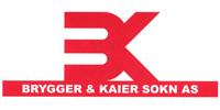 Brygger og Kaier AS